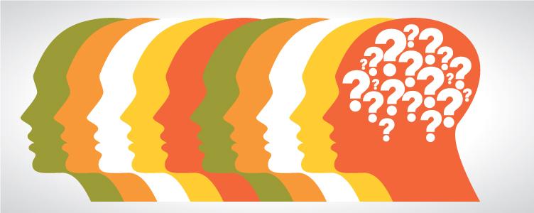 alternative-questions