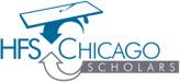 hfs-chicago-scholars