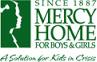 mercy-home