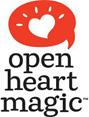 open-heart-magic