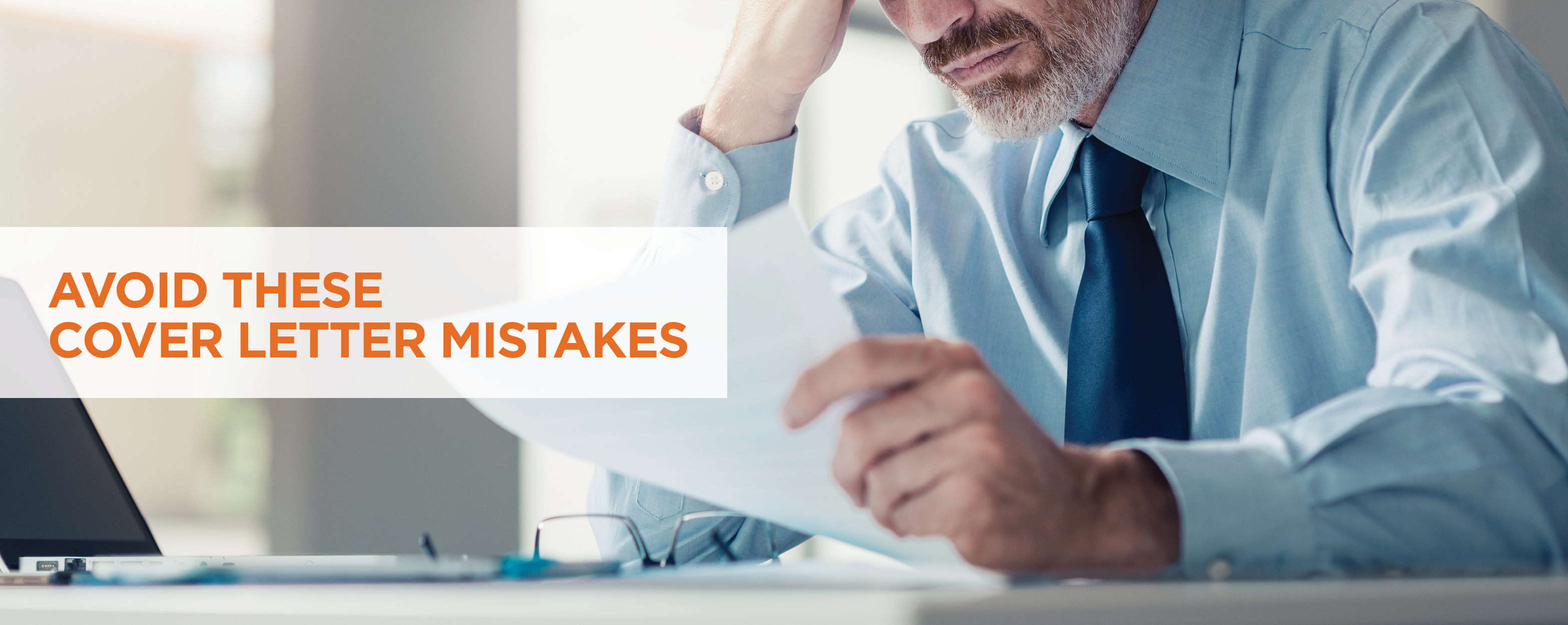 avoid these cover letter mistakes swoon avoid these cover letter mistakes